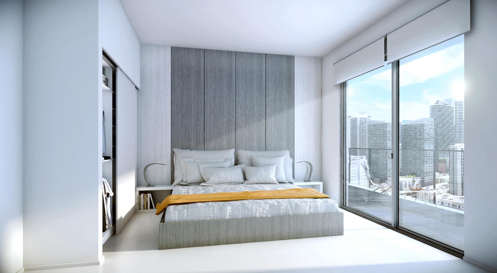 Bedroom_smart_Brickell