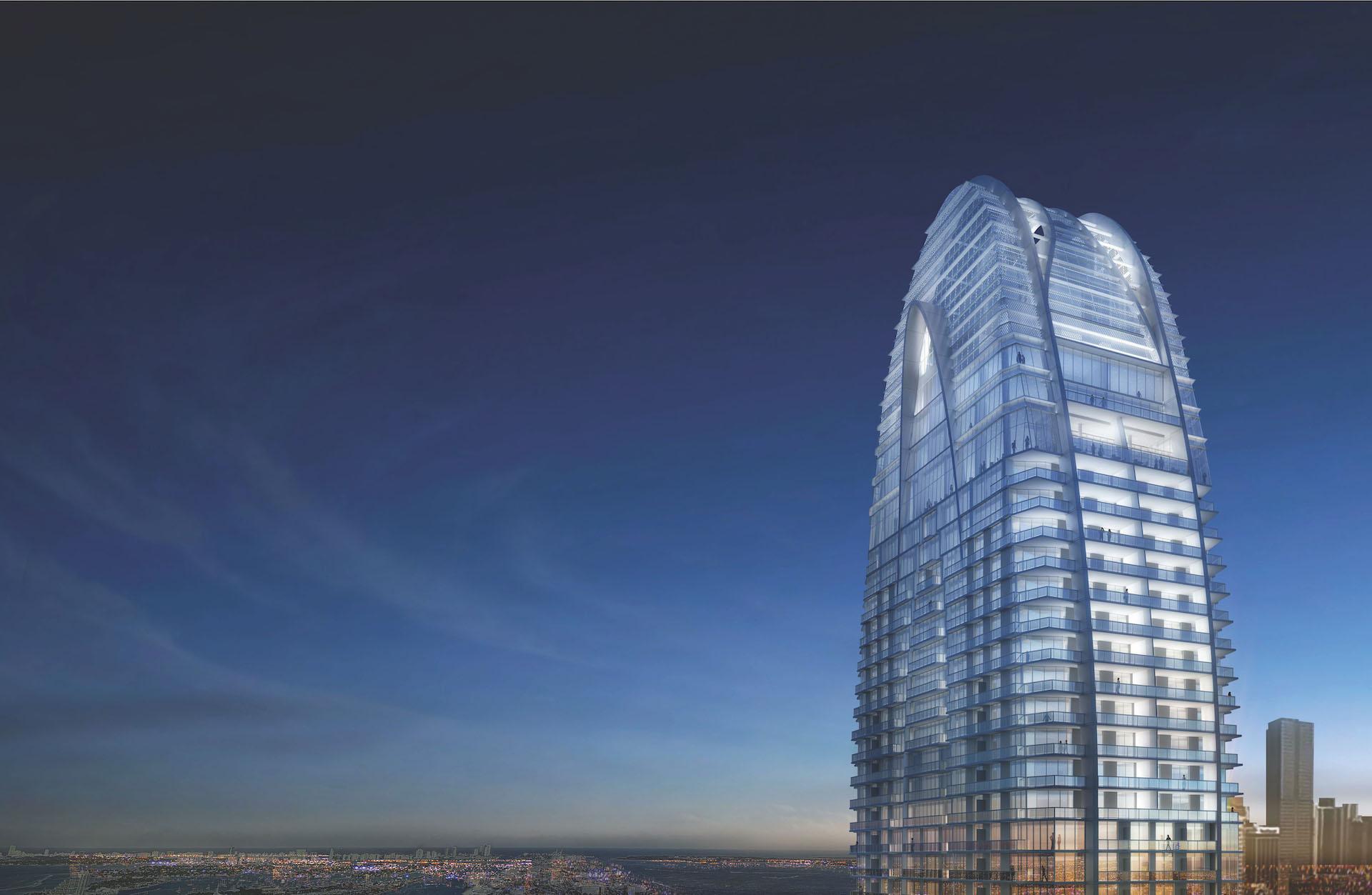 Okan Tower 5web