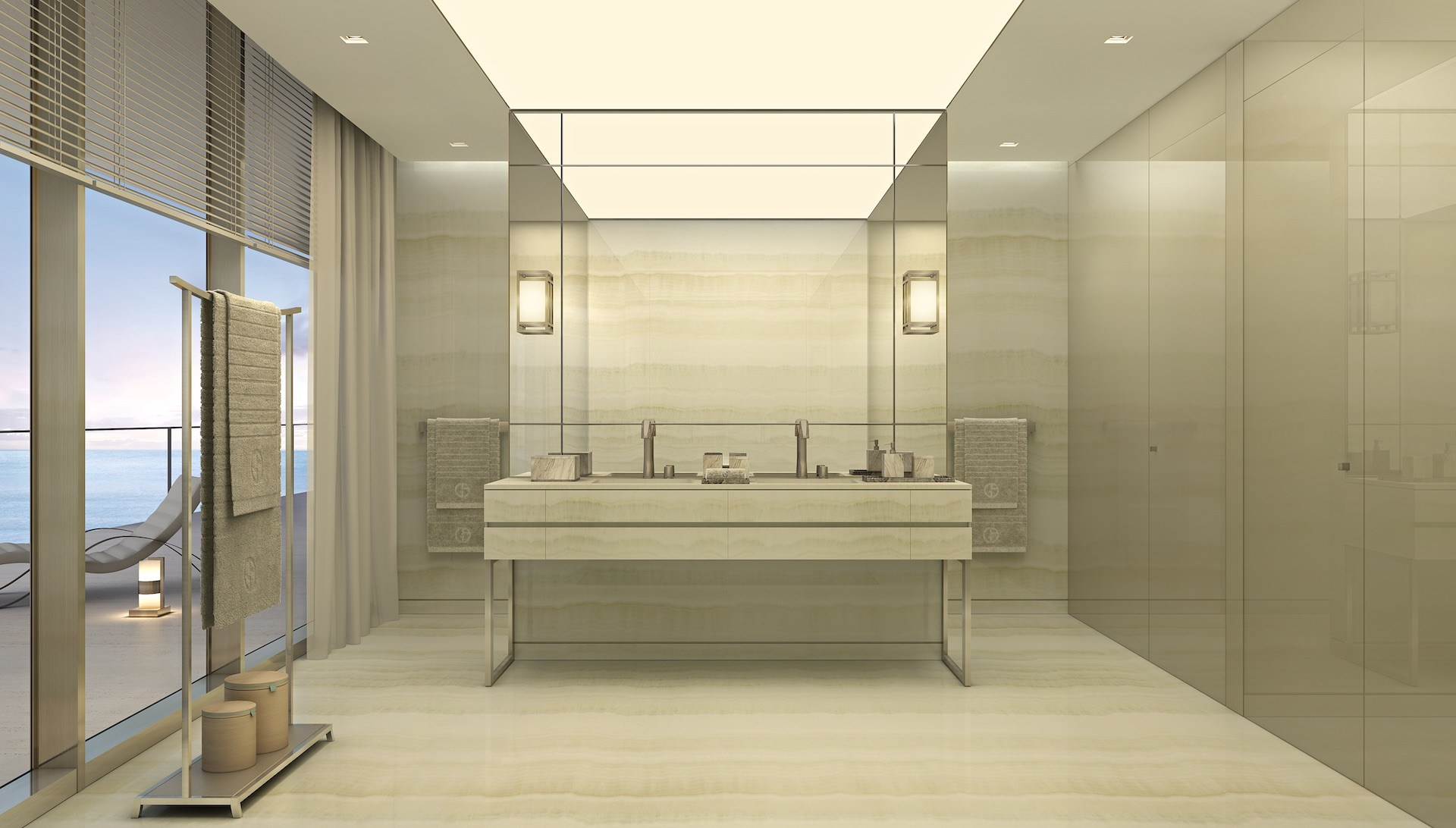 RBAC-PH-Master-Bathroom