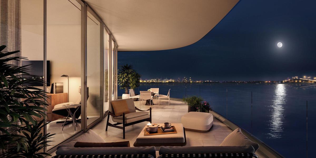 medium_Una_Residences_19_Terrace