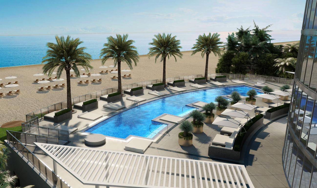 pool_beach