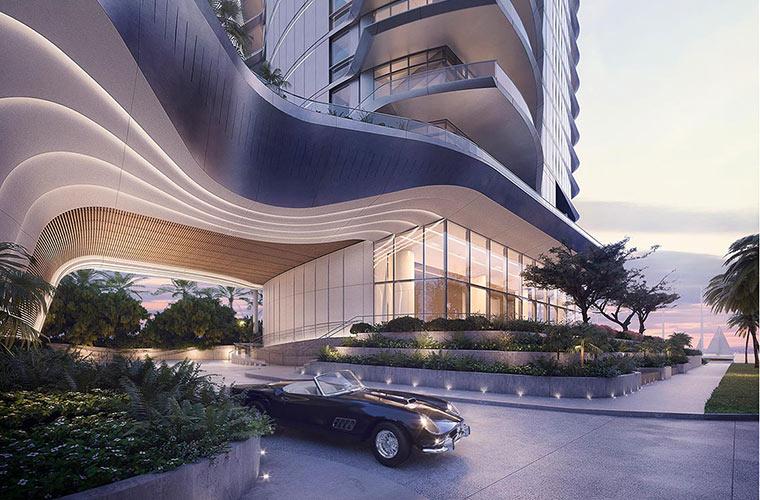 una-residences-building-4