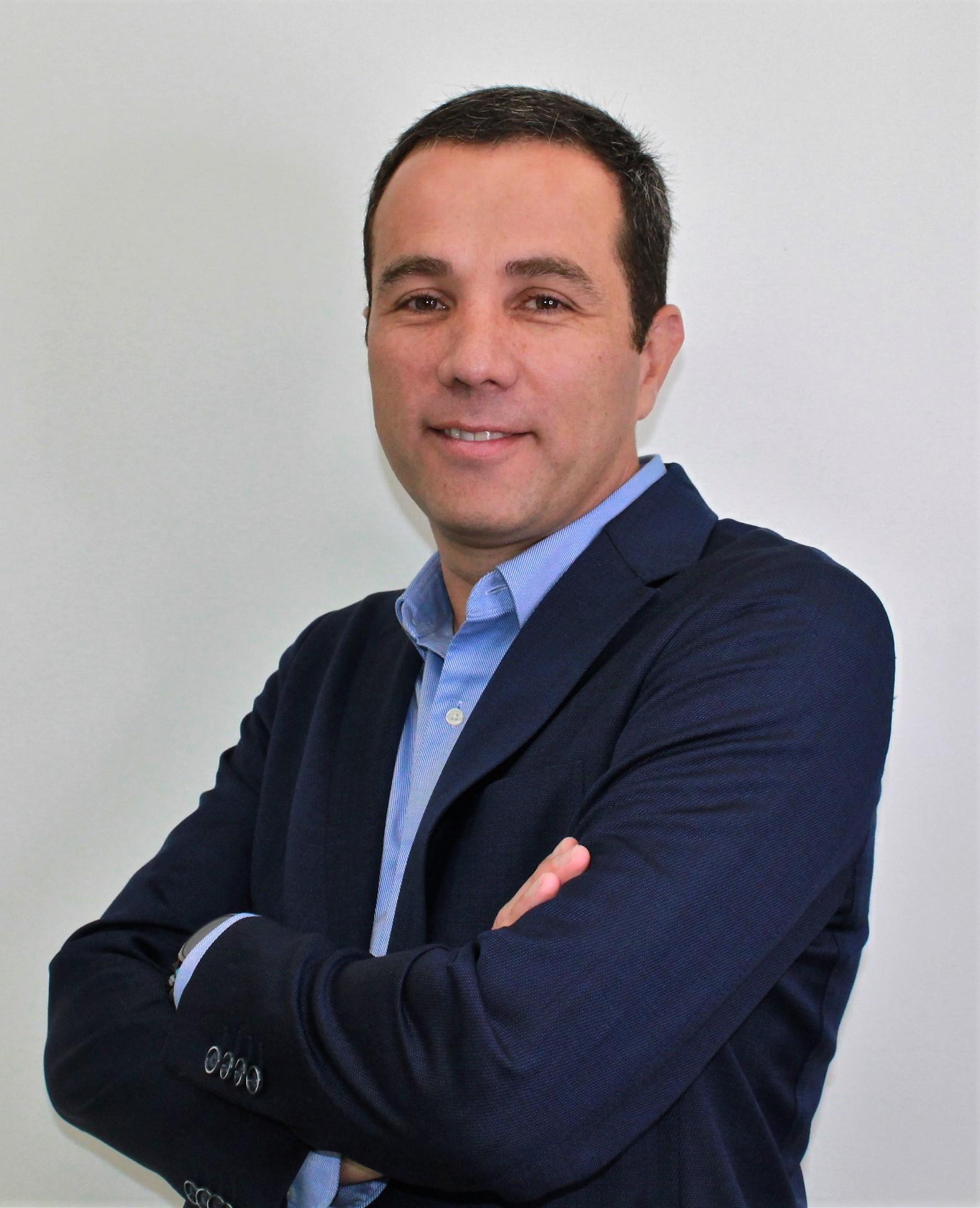 Ivan Ochoa