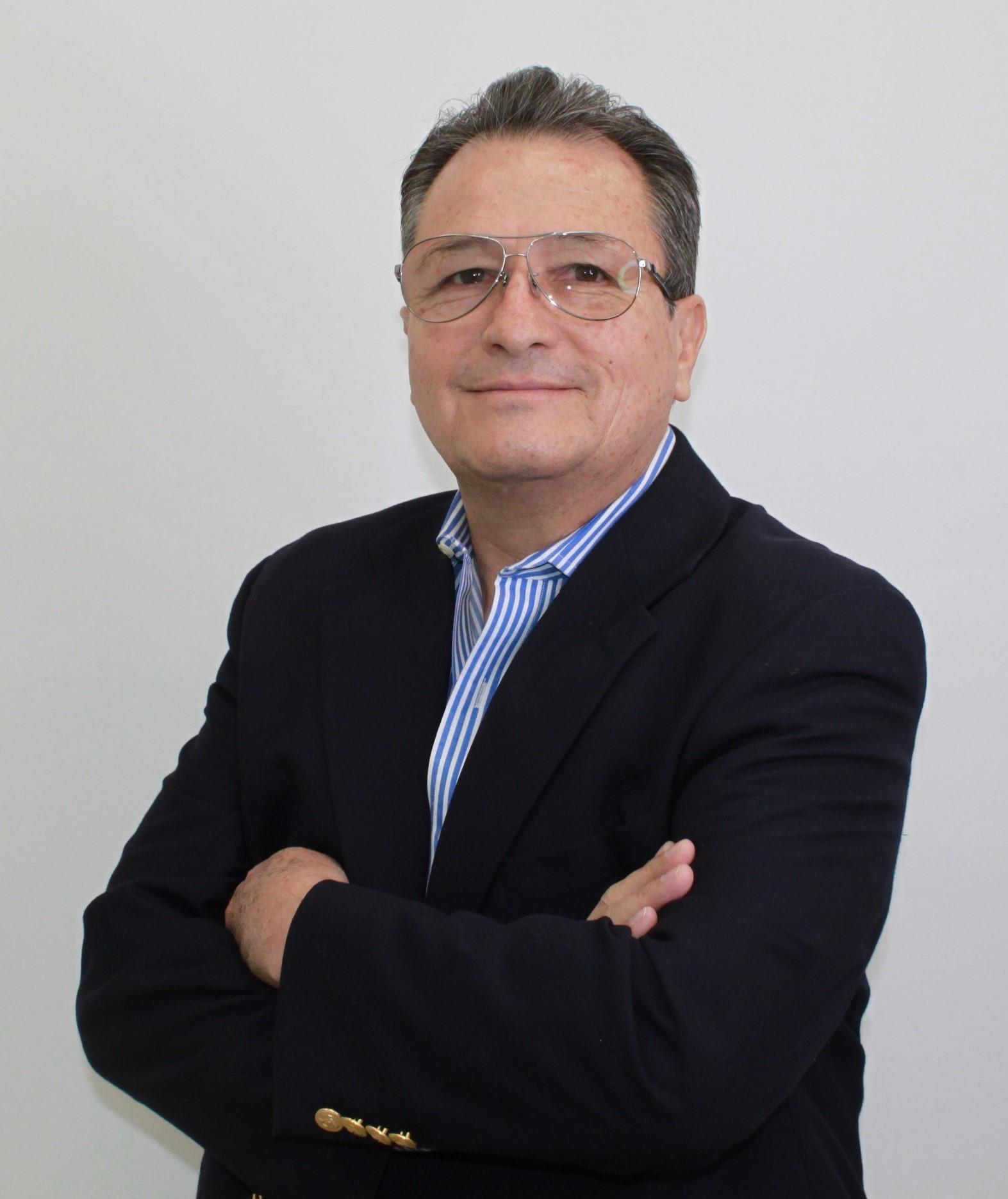 Juan Ampudia